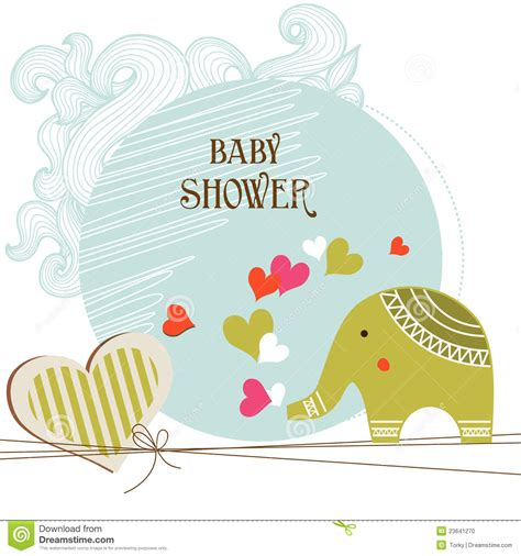 Baby Shower For 3rd Baby by Baby Shower For Birthline Pregnancy Center Sunday May