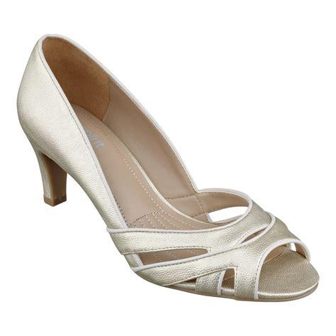 i love comfort shoes website easy spirit palba dress pumps ebay