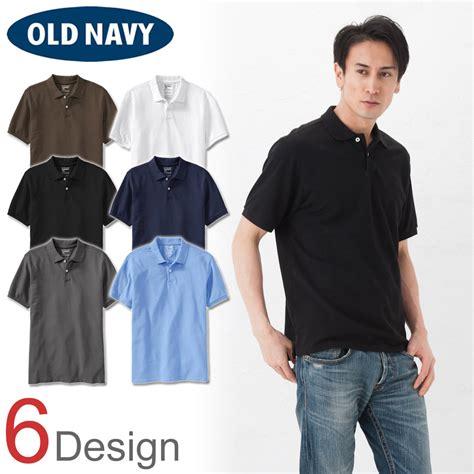 shushubiz rakuten global market navy mens sleeve polo shirt s cotton pique