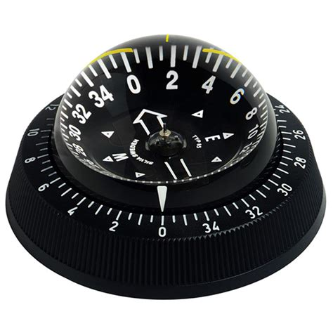 how to use a compass on a boat silva compass 85e regatta marine electronic