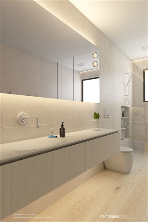 bathroom 4 less minosa bathroom design less is more