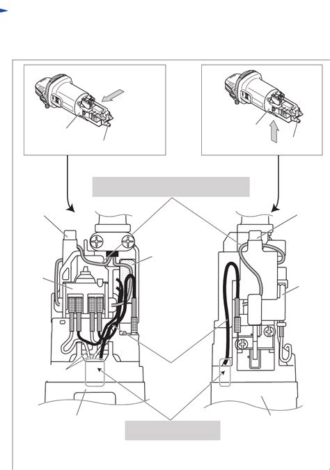 bench grinder wiring diagram grinder wiring diagram 22 wiring diagram images wiring