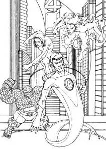 fantastic york coloring pages hellokids