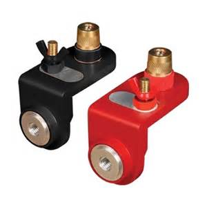 Best Auto Battery Terminals Best Battery Terminal For Car Audio Autos Weblog