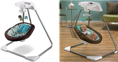 cheap cradle swing cheap baby swings 47 baby shower themes ideas clothes