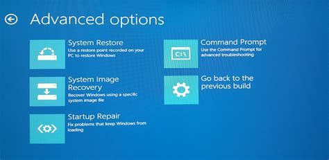install windows 10 crash how to repair windows 10 to a state of sparkling