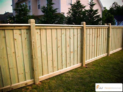 spartan fence workshop