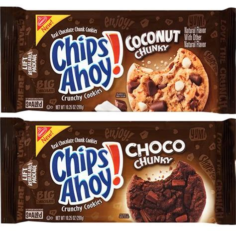Choco Cookies Real Choco cookies chocolate and search on