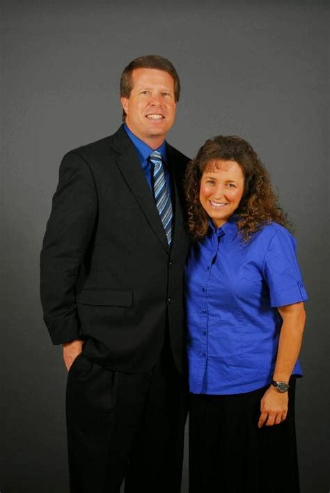 Walmart Background Check Taking Forever 312 Best Images About Duggar Couples On