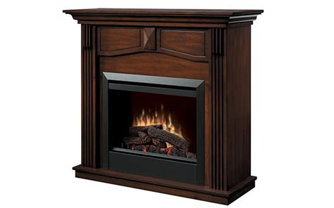 top 10 best electric fireplaces of 2017 reviews pei