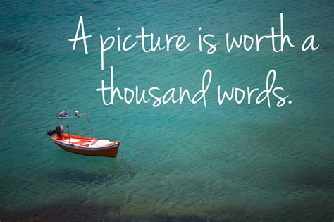 A Painting Is Worth A Thousand Words by When Can You Use An Image On Your