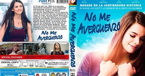 maxcovers dvd gratis maxcovers dvd gratis i 180 m not ashamed no me averguenzo