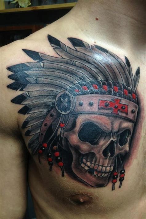 deep six tattoo 48 best images about tatoos on pistols