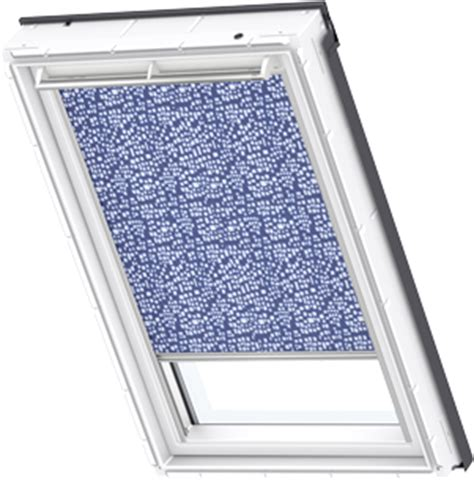 roof window blinds direct velux blinds free delivery on roof window blinds for