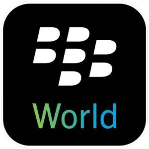 blackberry app world for android about alen mayer chief sales introvert sales trainer and author