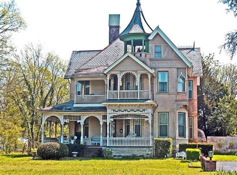 386 best images about victorian homes on pinterest 21 best victorian houses images on pinterest old