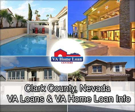 loan max title loans las vegas nv cooking with the pros