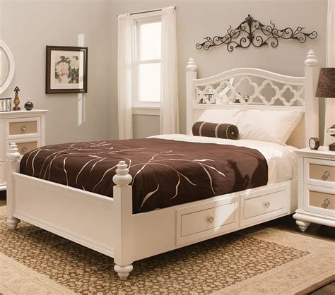 paris bedroom set dreamfurniture com paris youth panel bedroom set pearl