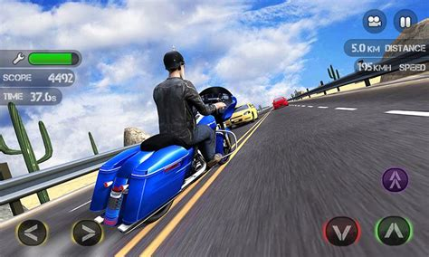 moto race apk race the traffic moto apk v1 0 15 mod money ad free