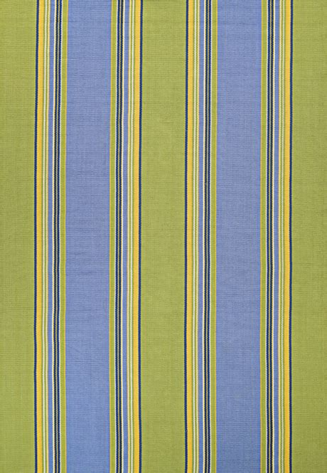 bar harbor rugs flat weave multi colors solids stripes rugs 0755 0125 designer rugs