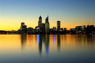in perth wa bankruptcy perth bankruptcy advice