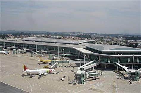 airport in porto portugal porto airport porto portugal airports on waymarking