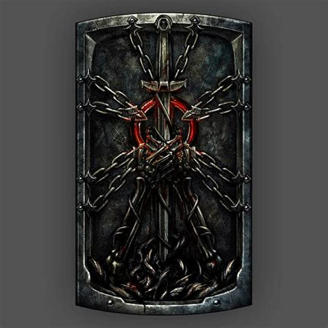 shield design contest held by from software dark souls 2 s shield design contest shields