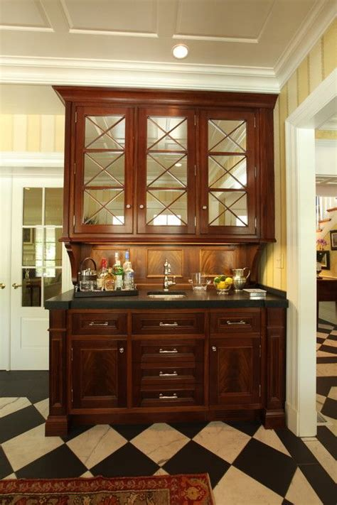bar cabinets with sink premade bars with sinks cool bar cabinets for