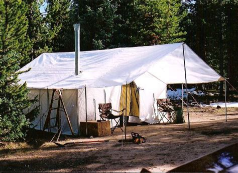 tent and awning canvas wall tent winter tents davis tent awning