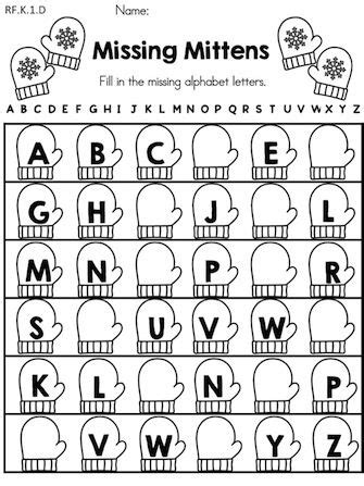 writing pattern recognition best 25 writing alphabet letters ideas on pinterest