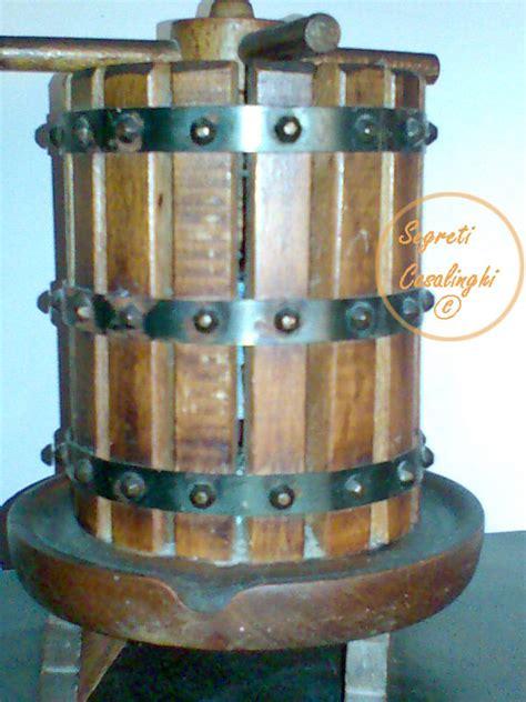 pulizia mobili pulire mobili antichi legno ludidare mobili antichi e di