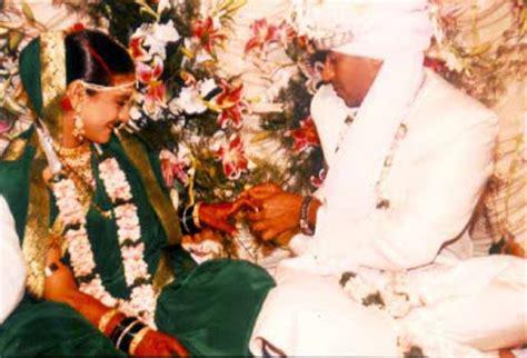 ajay devgan and kajol wedding | hollywood & bollywood