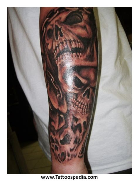 tattoo sleeve generator sleeve tattoo idea generator 8