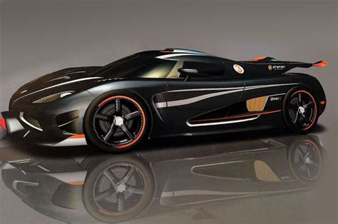 koenigsegg one 1 top speed koenigsegg one 1 get ready to feel the speed a geeky