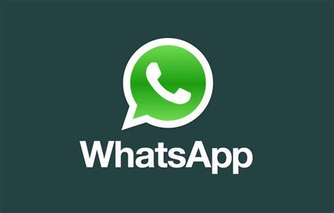 como anadir el boton de compartir en whatsapp una web