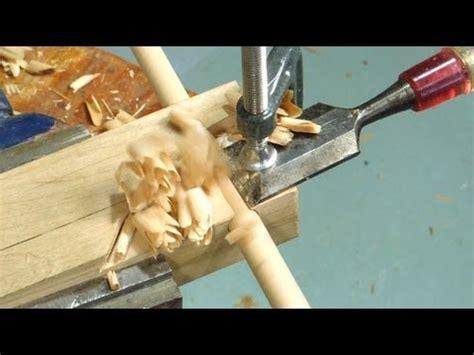Pemotong Kaca Termurah jual mesin ukir kayu 3d murah animegue