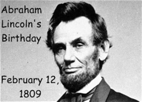 when is abe lincolns birthday happy birthday abe plum pudding paul blue and shrove