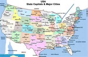 us map in map usa map travel holidaymapq