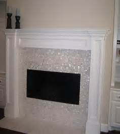 Fireplace Tiles The World S Catalog Of Ideas
