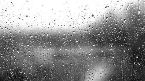 raindrop background raindrops background hd 1080p