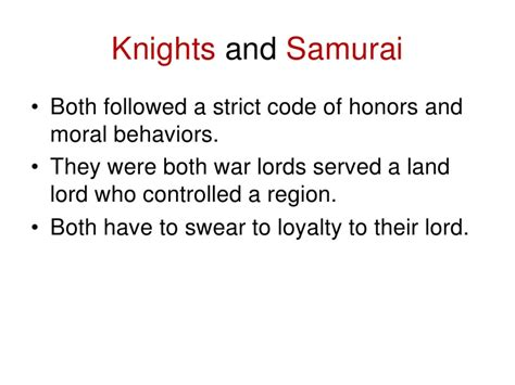 Chivalry Essay by Chivalry Essays