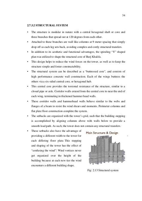 masters dissertation methodology master thesis methodology structure