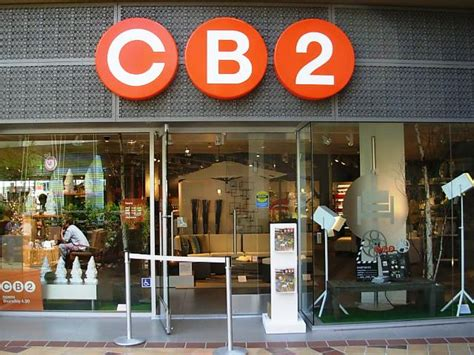 Cb2 by Debra Prinzing 187 Post 187 Finally Cb2 Comes To Los Angeles