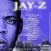 Jay z blueprint 3 download zip best free jay z blueprint 3 download zip malvernweather Gallery