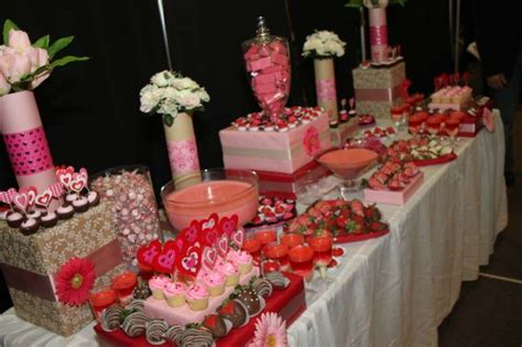 valentines dinner atchurch dinner party party ideas photo    catch  party