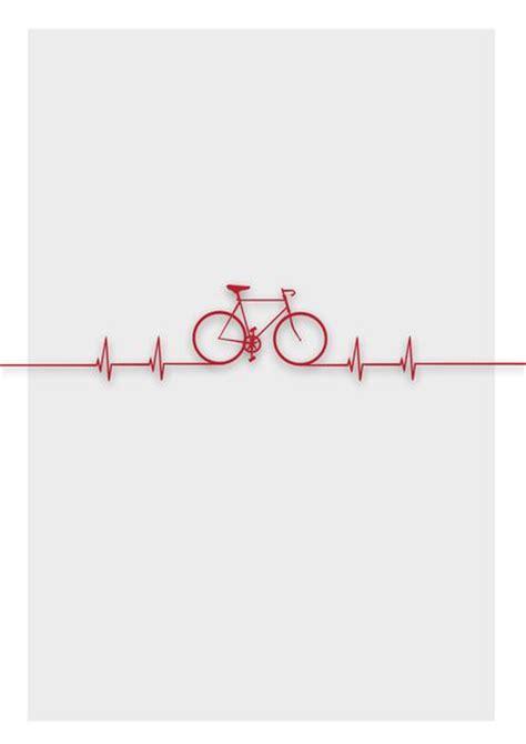 heartbeat bike tattoo 15 pines de dise 241 os de tatuaje de nombres que no te puedes