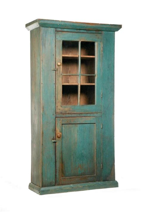 Jelly Cabinet With Glass Doors 1000 Ideas About Primitive Antiques On Whisk Broom Antiques And Mortar And Pestle