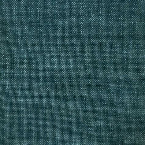 Polyester Upholstery Fabric by Linen Polyester Blend Burlap Upholstery Fabric By