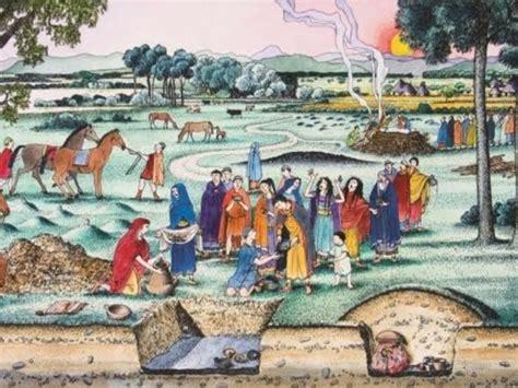 l alimentazione nel mondo il cibo degli dei l alimentazione nel mondo antico