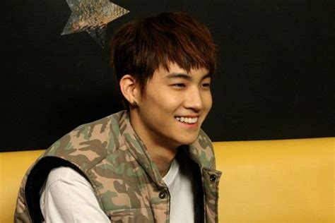 film drama korea when a man loves jj project jb cast for quot when a man s in love quot hancinema